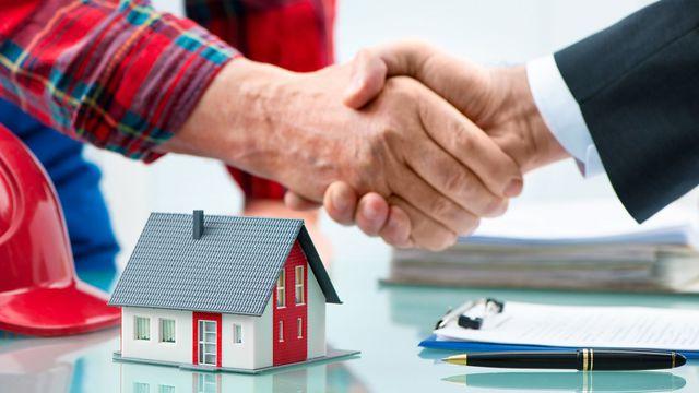 reussir achat immobilier